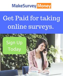 surveymoney.png