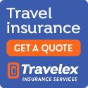 Travelex.jpg