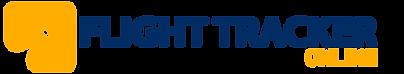 flightTrackerOnlineLogo_v2.png