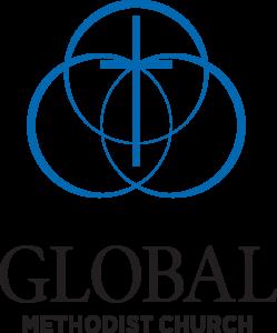 GMC_Full-Logo_Stacked_Full-Color_Hi-Res-