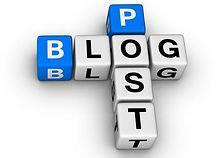 Blog-Post_0.jpg
