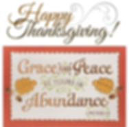Grace and Peace pic.jpg