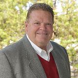 Pastor Steve Wood - photo.JPG