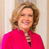 Judy Graham Bio Pic.jpg