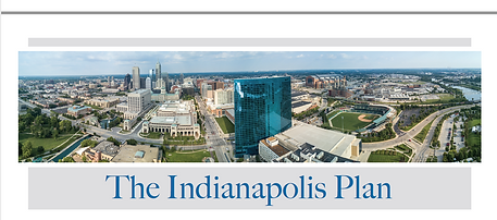 Indianapolis Plan.PNG