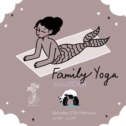 Family Yoga at the Moon.JPG