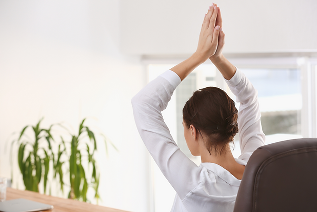 Corporate Yoga.png