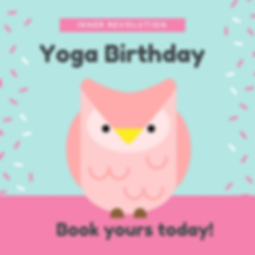 yoga-birthday-parties-640x640.png