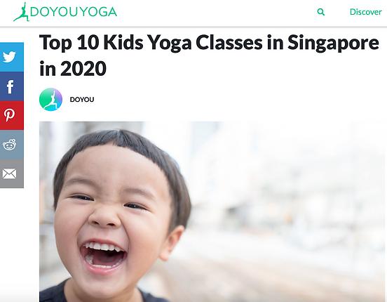 Do You Yoga.png