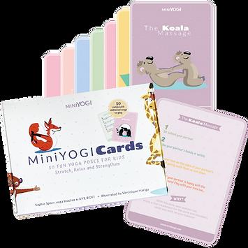 MiniYOGI Cards.png