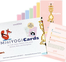Miniyogi_Cards_540x400.jpg