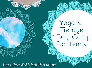 Teens Yoga Camp.png