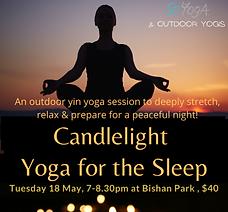 Candlelight Yoga for the Sleep.png