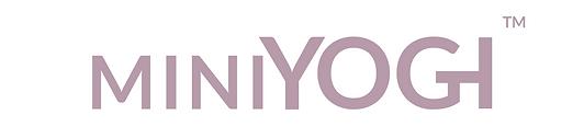Logo miniYogi 2_TM.png