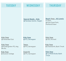 Schedule So Yoga.PNG