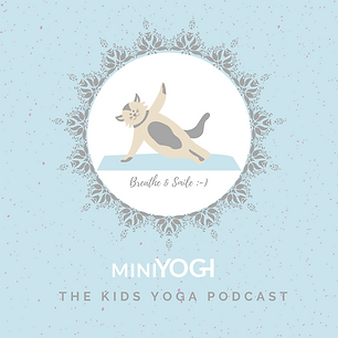 Kids Yoga Podcast.png
