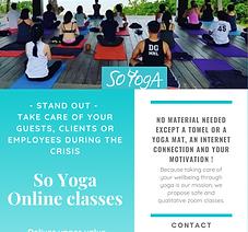 So Yoga Online eflyer.png