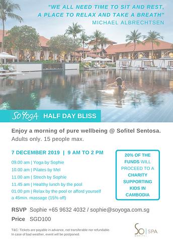 SoYoga Flyer Sofitel Dec 7 2019 FINAL.pn