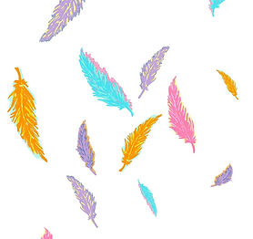 plumes_colorées_edited_edited.jpg