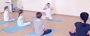 Kids So Yoga Camp.png