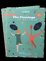 Kids Yoga Book MiniYOGI.png