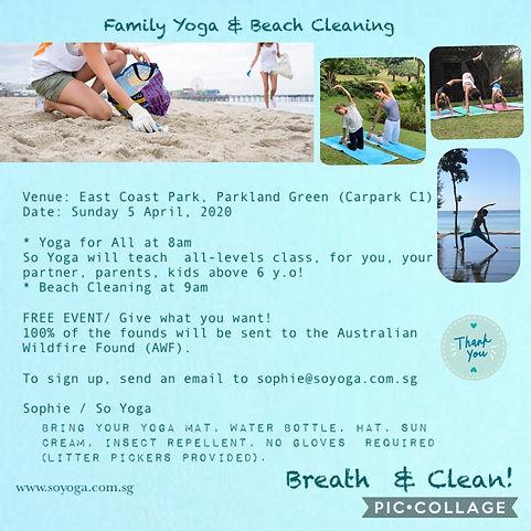 Breathe and Clean.JPG
