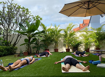Yoga Serangoon.jpg