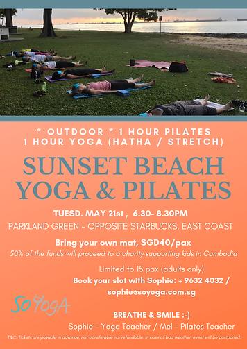 Beach Yoga & Pilates Evening Class.png