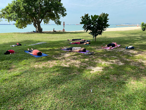East Coast Singapore Yoga.jpg