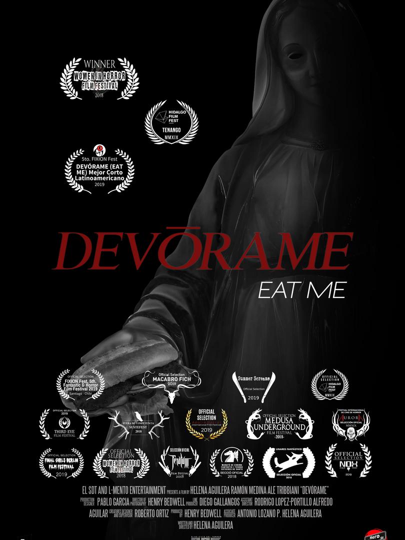Poster_Devorame_Laureles.png