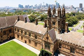 sydney_campus.jpg