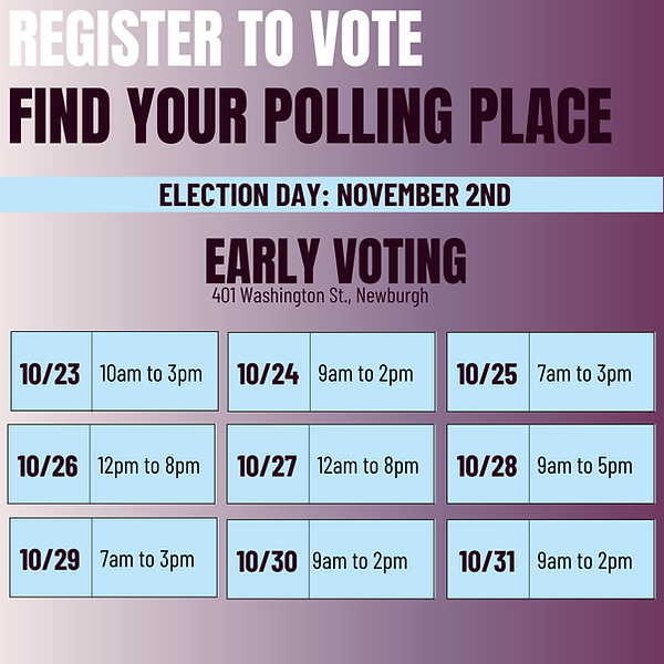 FINAL SITE Giselle Early Voting Graphic.png