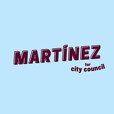 Martinez (2).png