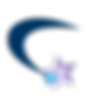 SCIAA_logo_symbol-01_edited.png