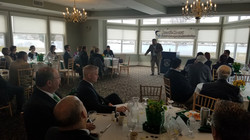 2018 Annual Luncheon Meeting