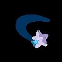 SCIAA_logo_symbol-01.png