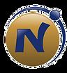 NETO_edited.png