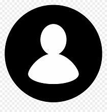 circle-clipart-icon-2.jpg