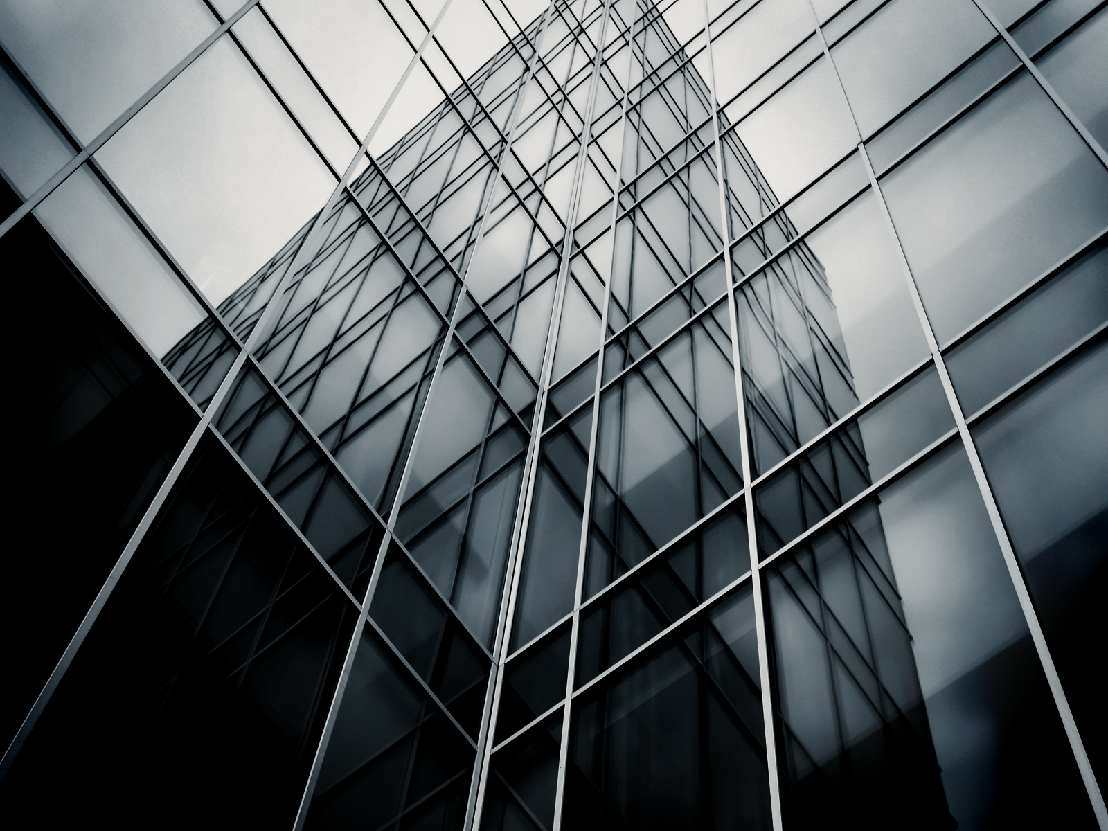 blackandwhiteglassarchitecture-longgoodb