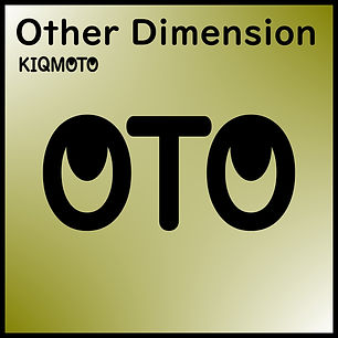 ditto_other dimension.jpg