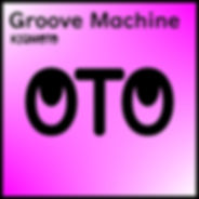 ditto_Groove Machine.jpg