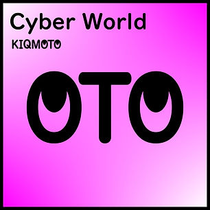 ditto_Cyber.jpg