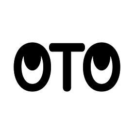logo_KIQMOTOPIA.png