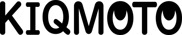 logo_kiqmotobig_edited.png