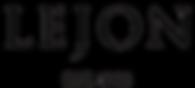 Lejon Logo_Black_edited.png