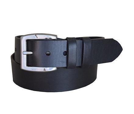 Carry The Line Black Belt