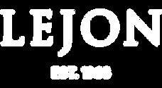 Lejon%20Logo_white_edited_edited_edited.