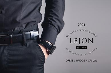 Lejon Core Cover 21.png
