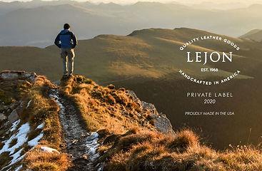 PL 2020 cover.JPG