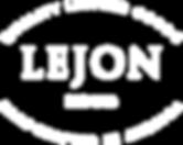 Lejon Logo_white.png
